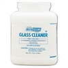 Beer Clean Glass Cleaner, Unscented, Powder, 4 lb. Container