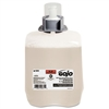 E2 Foam Sanitizing Soap, 2000 ml Refill