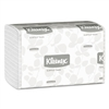 Slimfold Paper Towels, 7 1/2 x 11 3/5, White, 90/Pack, 24 Packs/Carton