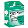 KIMWIPES Lens Cleaning, POP-UP Box, 1120 Wipes/Box, 4/Carton