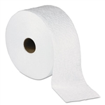 "Doodleduster Disposable Cloth, 7"" x 13 4/5"", 250 Sheets/Roll"