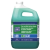Liquid Floor Cleaner, 1gal Bottle, 3/Carton