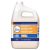 Professional Fabric Refresher Deep Penetrating, Fresh Clean, 1gal