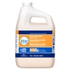 Professional Fabric Refresher Deep Penetrating, 5X Concentrate, 1gal, 2/Carton