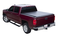 11409 - ACCESS ORGINAL - 17-ON Ford Super Duty F-250, F-350, F-450 8' Box (includes dually)
