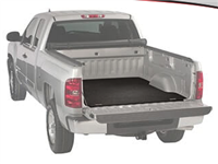 25010109-ACCESS - Truck Bed Mat