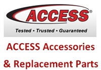 20069-ACCESS - ACCESS Replacement Parts