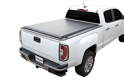 "43229 - ACCESS LORADO - 17-ON Nissan Titan 5' 6"" Box (clamps on w/ or w/o utili-track)"