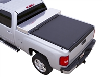 61019 - ACCESS ACCESS TOOLBOX - 73-98 Ford Full Size Old Body 8' Box