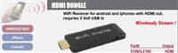 DONGLE300 - ACCELE WiFi Dongle kit