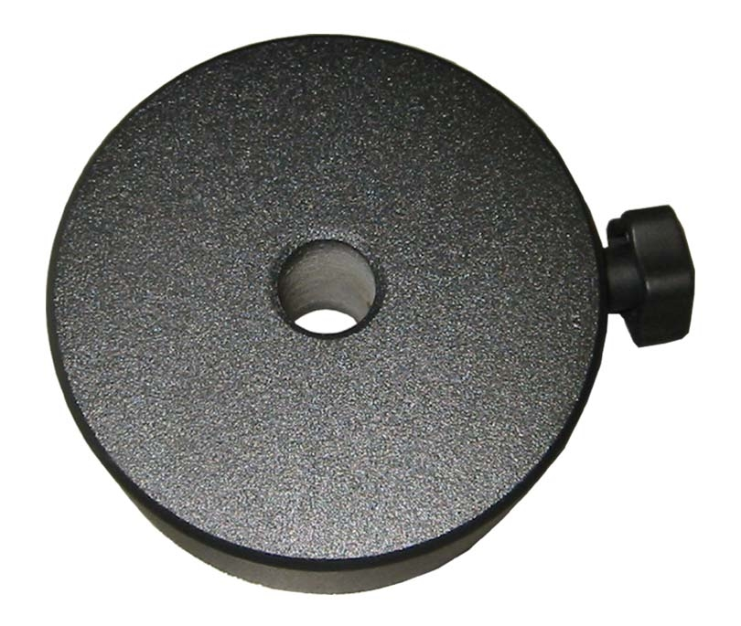 4 5kg counterweight for ieq30 mt and cem25