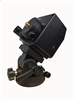 SkyTracker Pro Camera Mount with Polar Scope