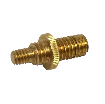 SkyTracker Mounting Screw