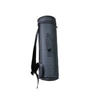 Carry Bag for Field (short) Tripod