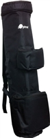 Carry Bag for 1.5-inch Tripod