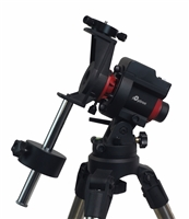SkyGuider<sup>TM</sup> Pro Camera Mount Full Package