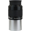 "Super View 68° 30mm Eyepiece (2"")"