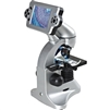ST-640 LCD Digital Microscope