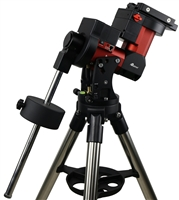 "CEM40EC with 2"" Tripod"