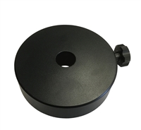 5kg Counterweight for iEQ45 and CEM60