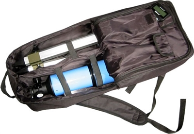 Soft Back Pack Bag