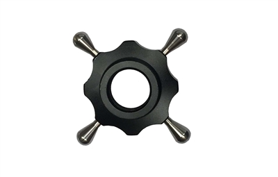 MiniTower Pro/II Altitude Locking Knob Upgrade Kit