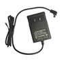 AZ Mount Pro Li-Ion Battery Charger -12.6V 2A