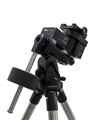 CEM26 with LiteRoc Tripod
