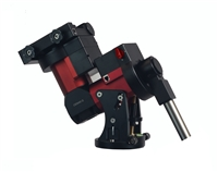 CEM40EC Mount Head