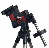 CEM40EC with LiteRoc Tripod