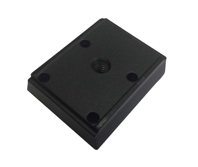 Top Plate for Alt-azimuth Adjustable Base