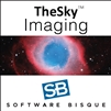 TheSky Imaging Edition