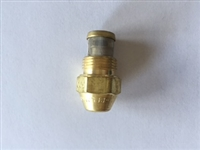Humidifier Water Nozzle - 21060