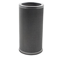 Lennox 98x75 Hepa 40 And 60 Charcoal Carbon Canister