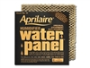 Aprilaire #10 Humidifier Pad