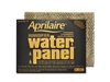 Aprilaire #12 Humidifier Pad