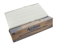 Aprilaire 201 Expandable Filter