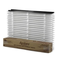 Aprilaire 210 Expandable Filter