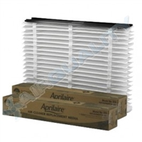 Aprilaire 213 Expandable Filter
