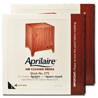 Aprilaire 275 (2 Pack)