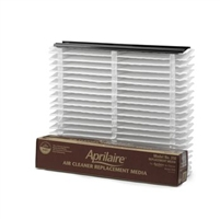 Aprilaire 310 Expandable Filter