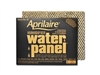 Aprilaire #35 Humidifier Pad-10pk