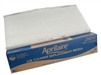 Aprilaire 401 Expandable Filter
