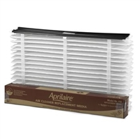 Aprilaire 410 Expandable Filter
