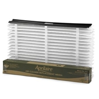 Aprilaire 413 Expandable Filter