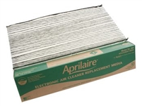 Aprilaire 501 Expandable Filter
