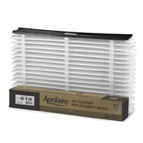 Aprilaire 610 Expandable Filter