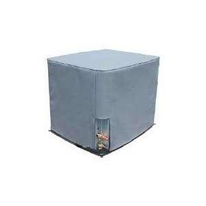 Brinmar Winter Cover 0632a For Condensers