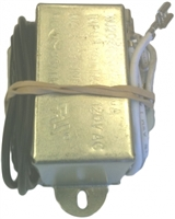 Electro Air D1-053D Air Cleaner Transformer