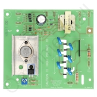 D2-055D Power Control Board